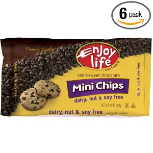 enjoy-life-chips