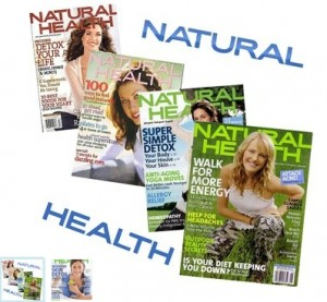 natural-health-magazine-300x277