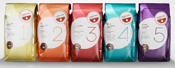 seattles_best_coffee_12345_lineup-600x233