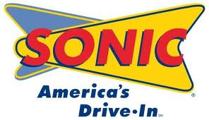 Sonic: $1 Hot Dogs (August 30)