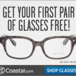 coastal.com glasses