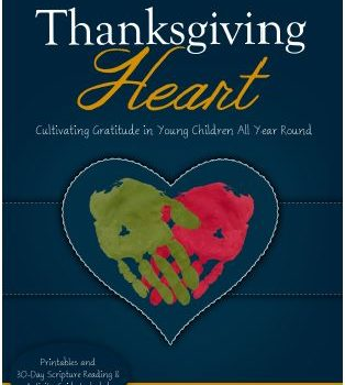Need Some Winter Reading Ideas?  Grab Thanksgiving Heart + 75 More eBooks and Bonuses for 96% Off Through November 10!!
