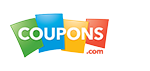 coupons-logo_1