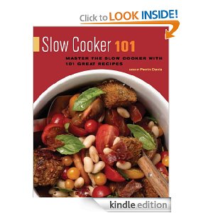 slow cooker 101