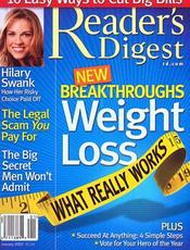 Readers-Digest-U-S-Edition-4
