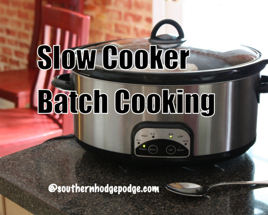 slow-cooker-batch-cooking-2
