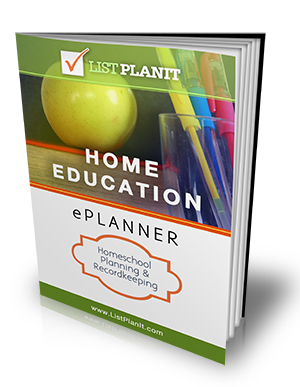 HOME_EDUCATION_ePlanner_3D