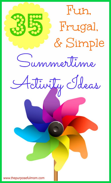 summeractivity