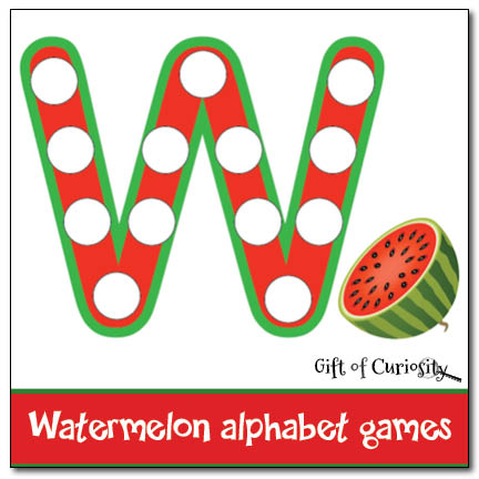 Watermelon-Alphabet-Games-Gift-of-Curiosity-