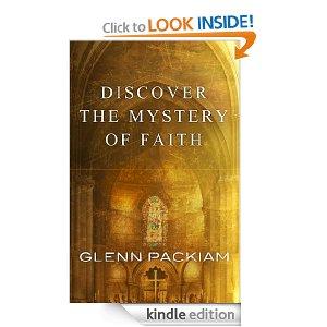 discover the faith