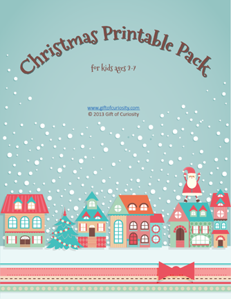 Christmas-printable-pack-cover-01