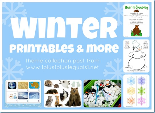 Winter-Theme-Collection