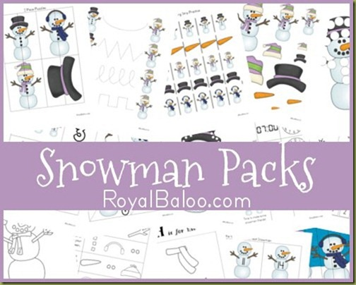 snowmanpreview_thumb