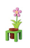 homedepotflowerplanter