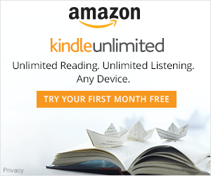 Purchase a Kindle ebook, Get 40% Credit Towards Another Book Purchase (7/10 ONLY)