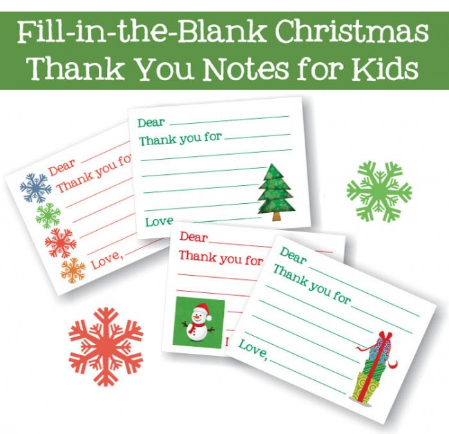 Kids-Fill-In-Christmas-Thank-You-Cards