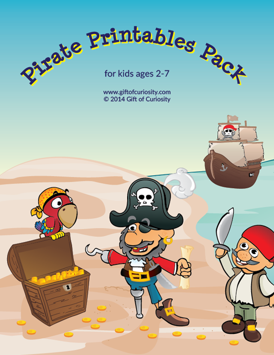Pirate-Printable-Pack-cover
