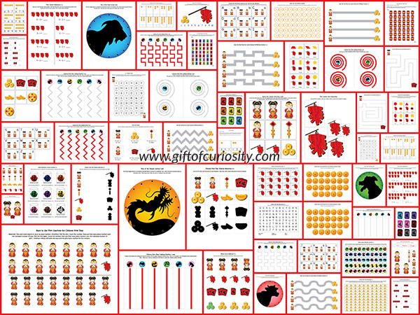 Chinese-New-Year-Printable-Pack-Collage