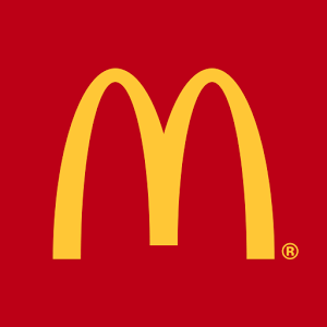 FREE Ice Cream Cone from McDonald's on July 16