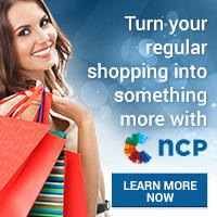 National Consumer Panel: Accepting Applications