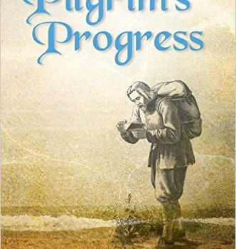 FREE eBook:  Pilgrim's Progress