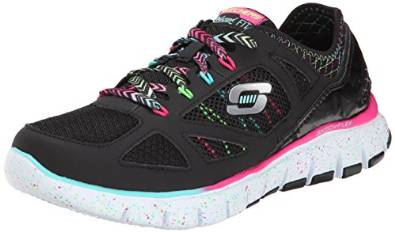 6PM:  Mystery Deals Hourly + Skechers for 75% + Under Armour for 70% Off