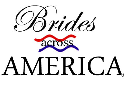 Qualifying Military Brides can get a FREE Wedding Dress