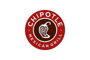 Chipotle Coupon: Buy 1, Get One FREE Entree