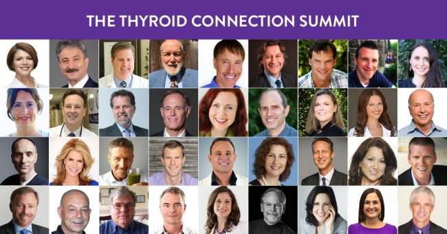 the-thyroid-connection-summit