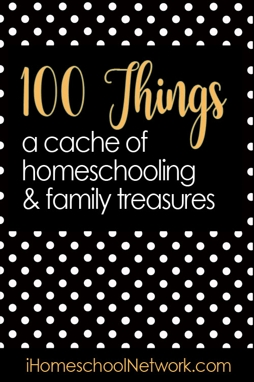 100-things-post