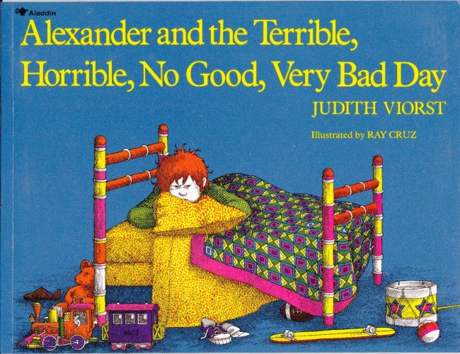 alexander-and-the-terrible
