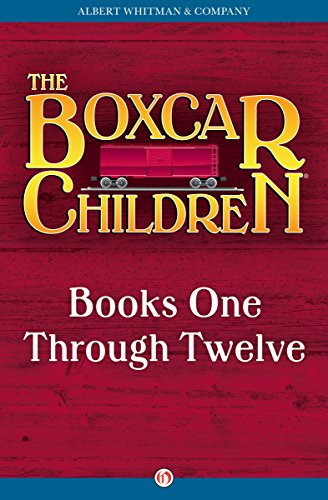 boxcar-children-deal