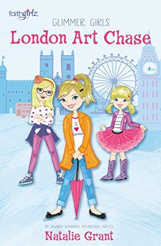 london-art-chase-glimmer-girls-series
