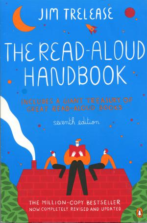 read-aloud-handbook