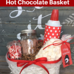 showing-kindness-with-a-doorstep-hot-chocolate-basket-17