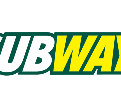 Subway:  FREE 6″ Sub w/Drink Purchase (Text Offer)