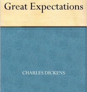 Great Expectations:  FREE eBook + FREE Audiobook