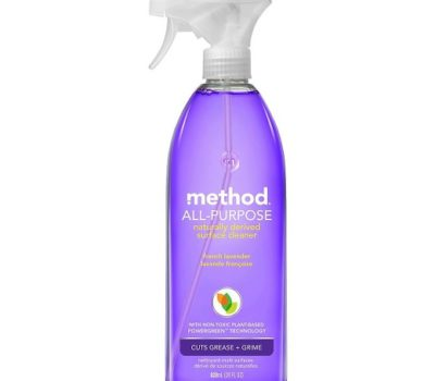 Method Cleaning Products As Low As $1.84 Shipped