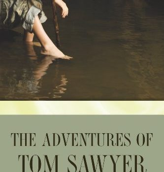 FREE eBook:  The Adventures of Tom Sawyer
