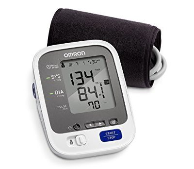 Omron Products for 30% Off (9/11 ONLY)