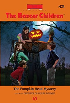 The boxcar children halloween ebooks for 099 1013 only kids the boxcar children halloween ebooks for 099 1013 only fandeluxe Document