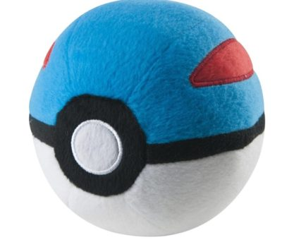 Deal of the Day: 50% Off Plush Toys