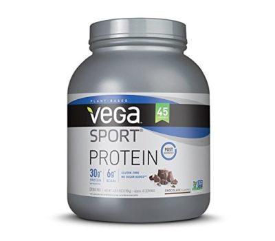 Huge Price Drops on Vega Protein & Nutritional Shake Powders