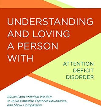 "Discount eBooks: ""Understanding and Loving Someone with…"" Series"