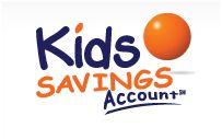 Hot!!  ING:  $10 Bonus When You Open a Kids Savings Account