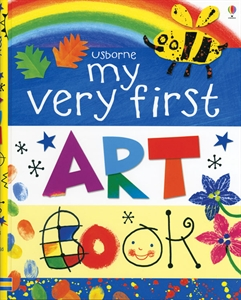 """Usborne Books:  """"Book Friday"""" Deals (Sticker Books, Recordable Books, Art Books, Touchy-Feely Books, Kid Kits, and More)"""