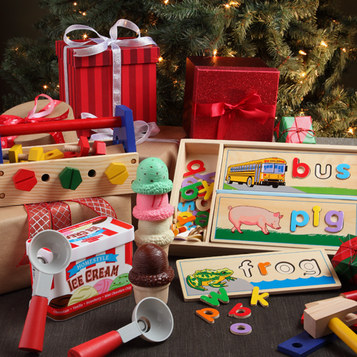 Ultimate List Of Inexpensive Gift Ideas 101 Gift Ideas For Under 20 Homemade Christmas Gift Idea Lists Kids Activities Saving Money Home Management Motherhood On A Dime