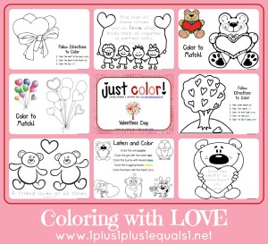 Just-Color-Valentines-Day-Love1