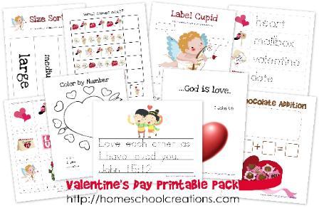 Valentine_s_Day_Collage-448x292