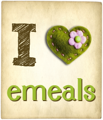 i love emeals